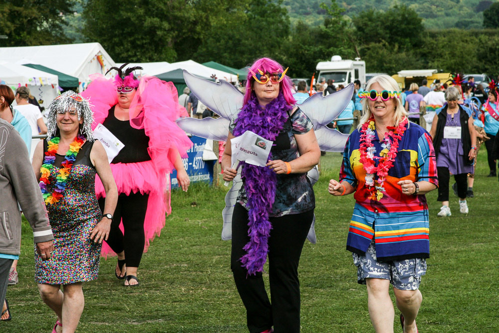 Relay for Life 2014 Gallery 90