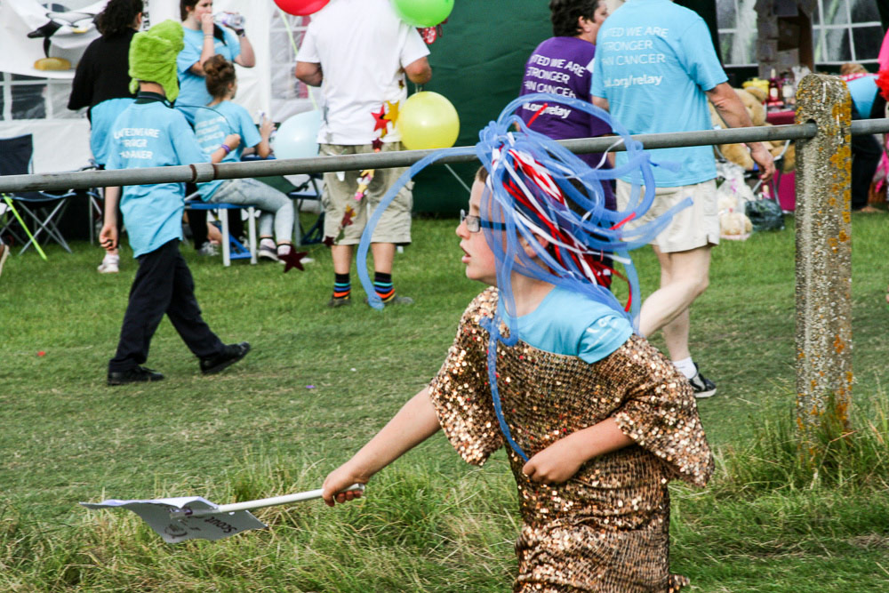 Relay for Life 2014 Gallery 92