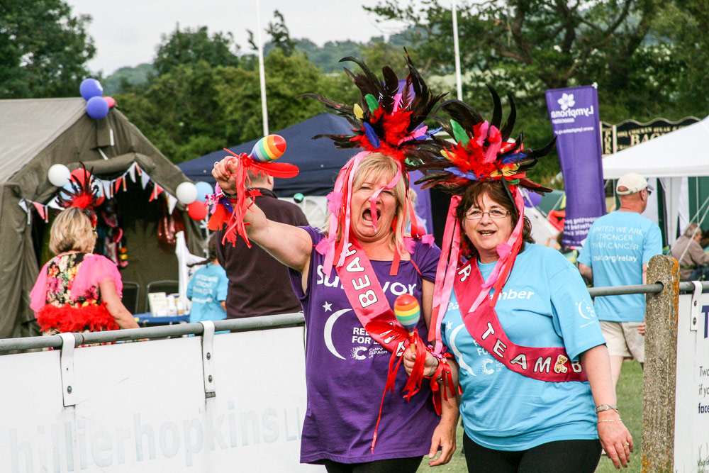 Relay for Life 2014 Gallery 93