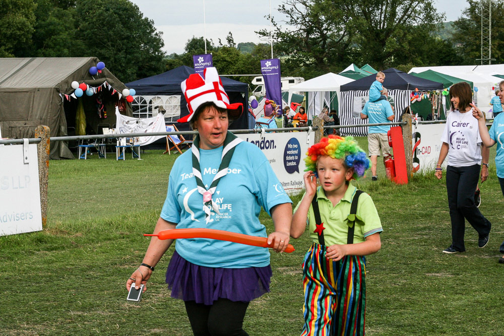 Relay for Life 2014 Gallery 98