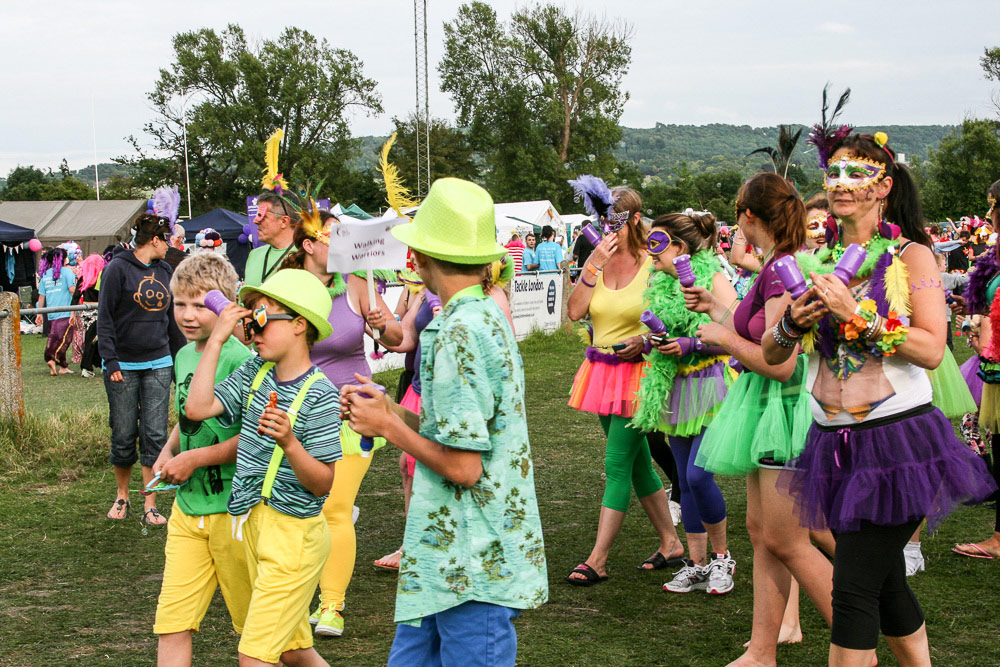 Relay for Life 2014 Gallery 111