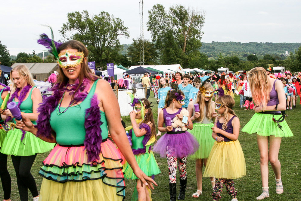 Relay for Life 2014 Gallery 112