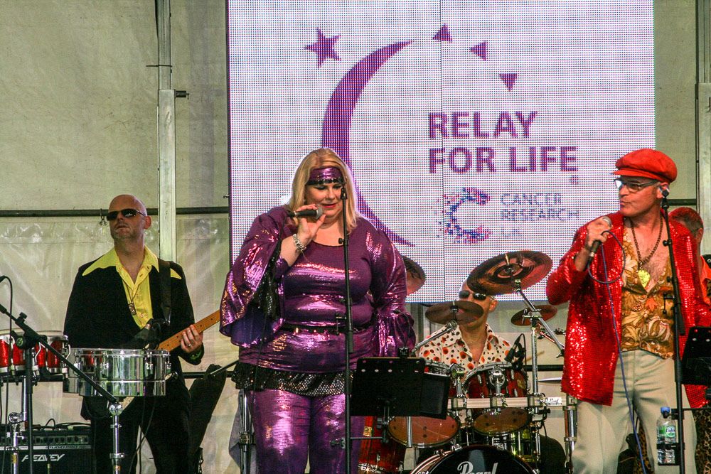 Relay for Life 2014 Gallery 116