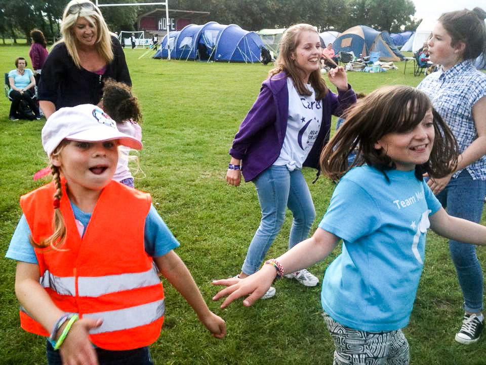Relay for Life 2014 Gallery 120