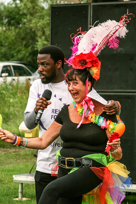 Relay for Life 2014 Gallery 122