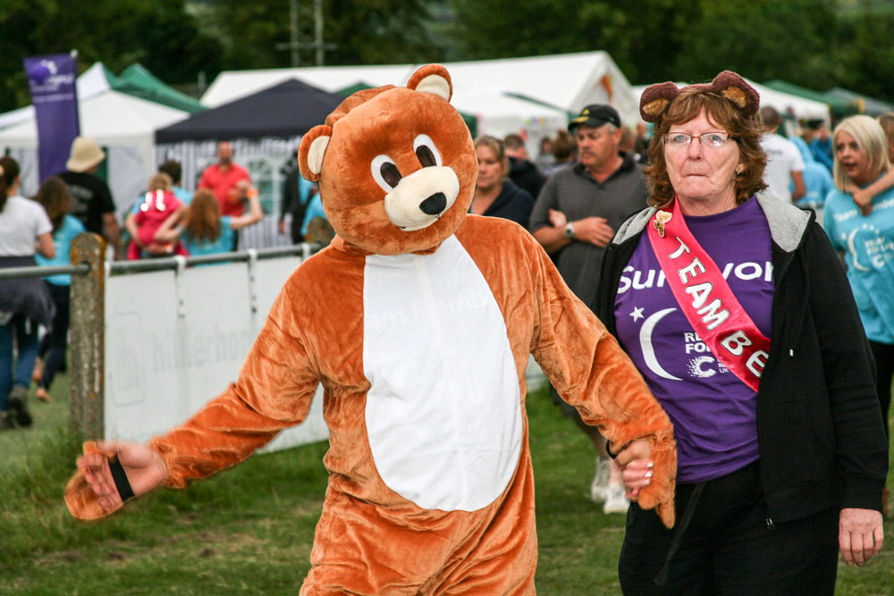 Relay for Life 2014 Gallery 125