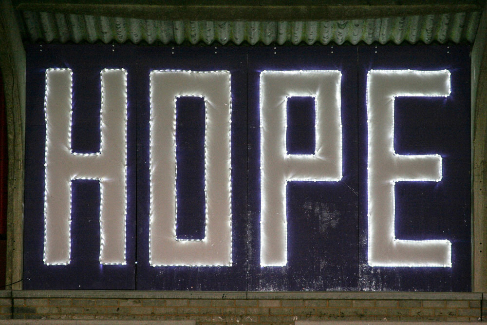 Relay for Life 2014 Gallery 133