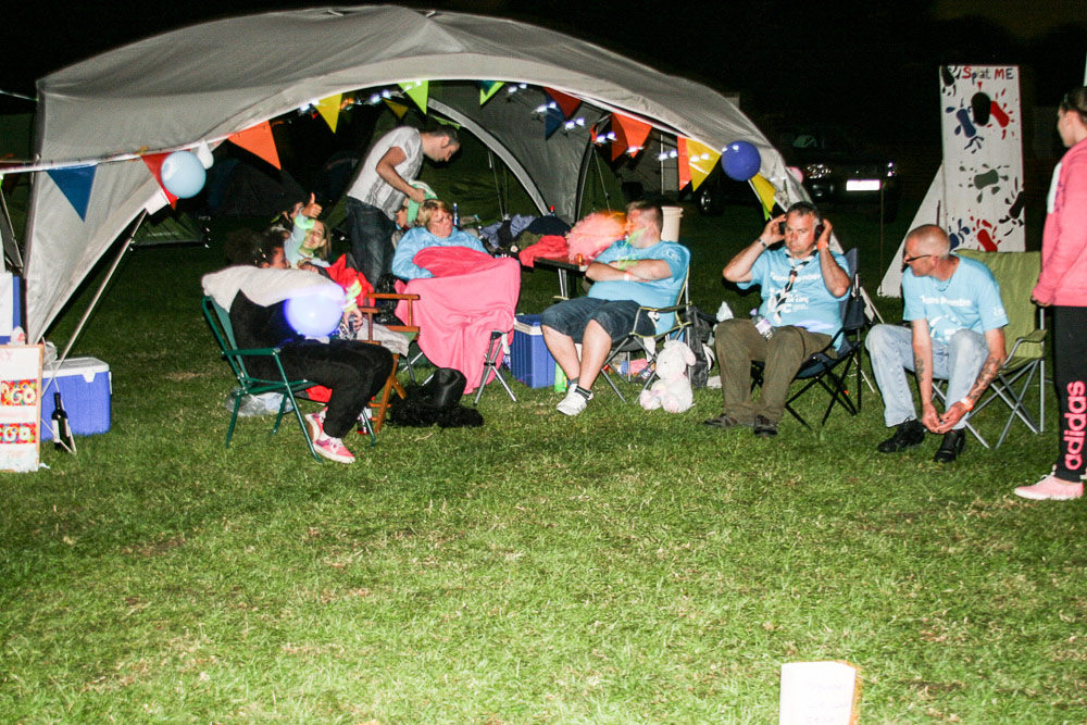 Relay for Life 2014 Gallery 139