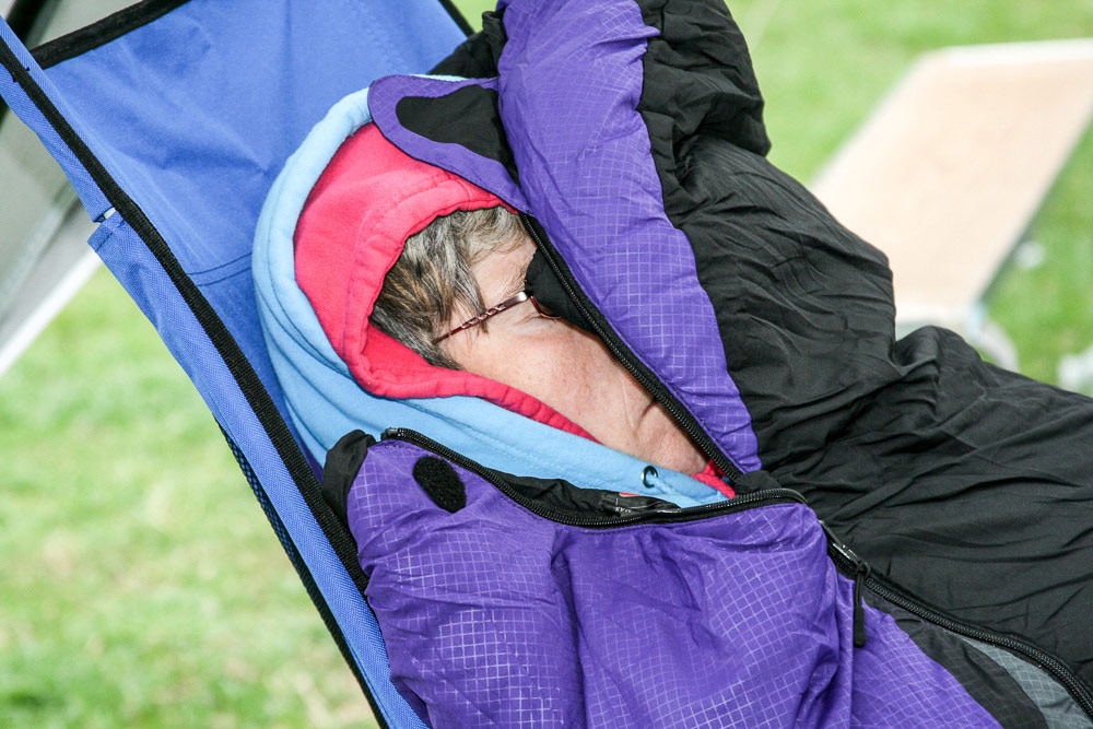 Relay for Life 2014 Gallery 140