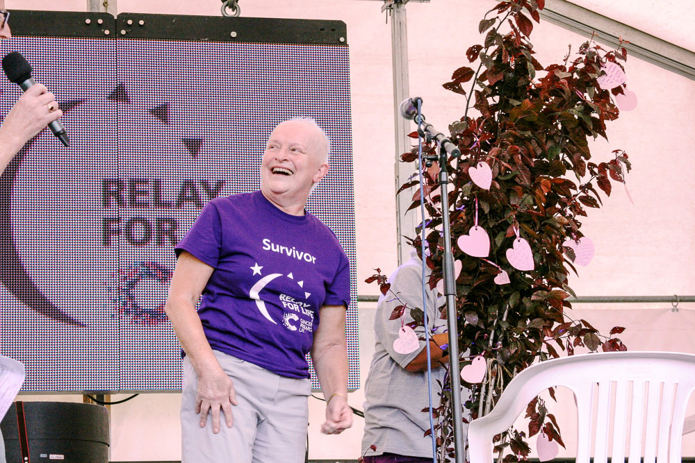 Relay for Life 2014 Gallery 150