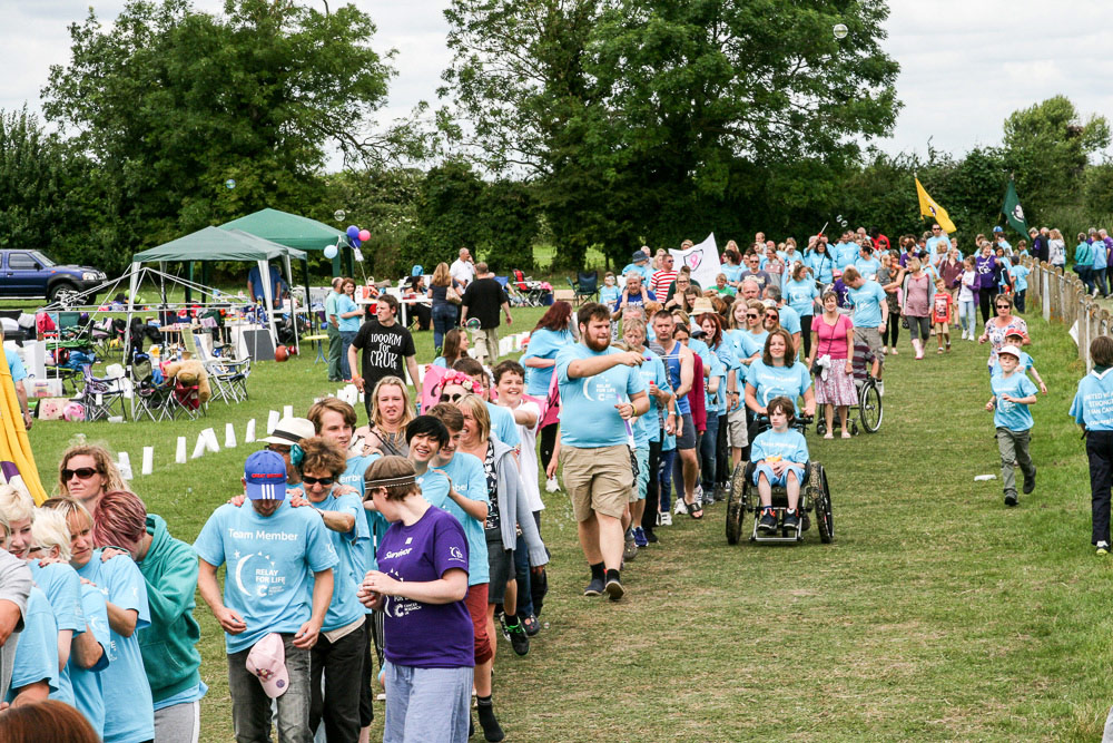 Relay for Life 2014 Gallery 163