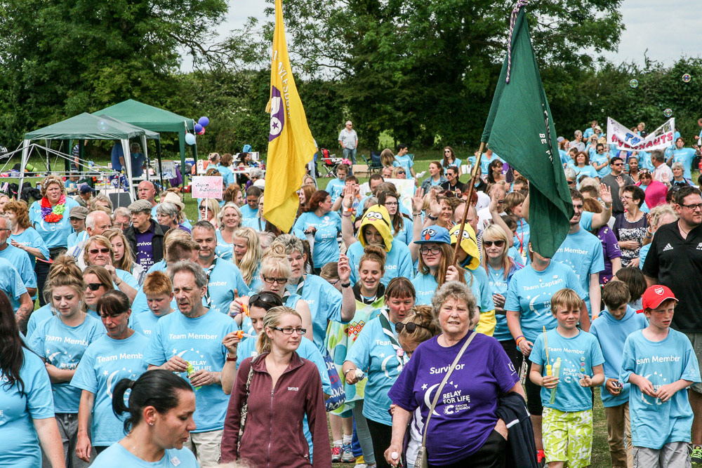 Relay for Life 2014 Gallery 168