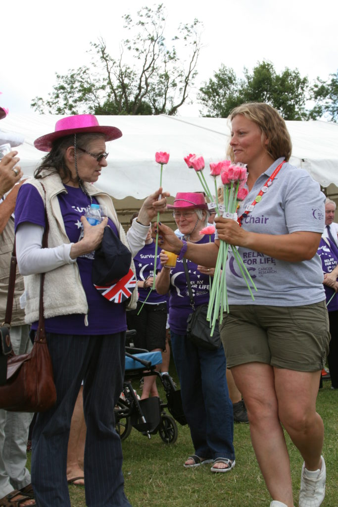 Relay for Life 2015 Gallery 2