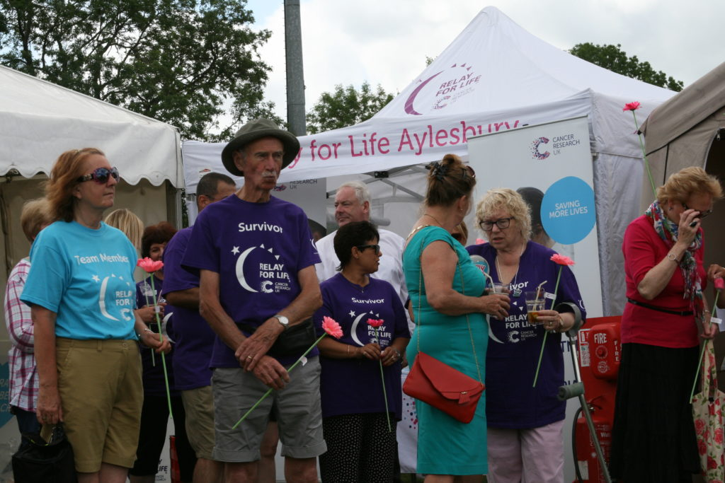 Relay for Life 2015 Gallery 4