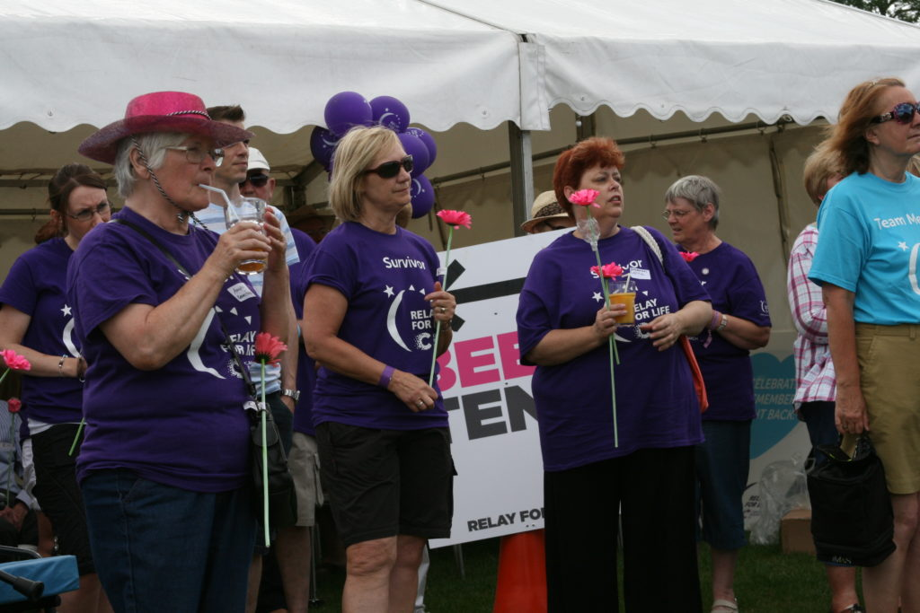Relay for Life 2015 Gallery 5