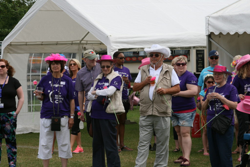Relay for Life 2015 Gallery 6