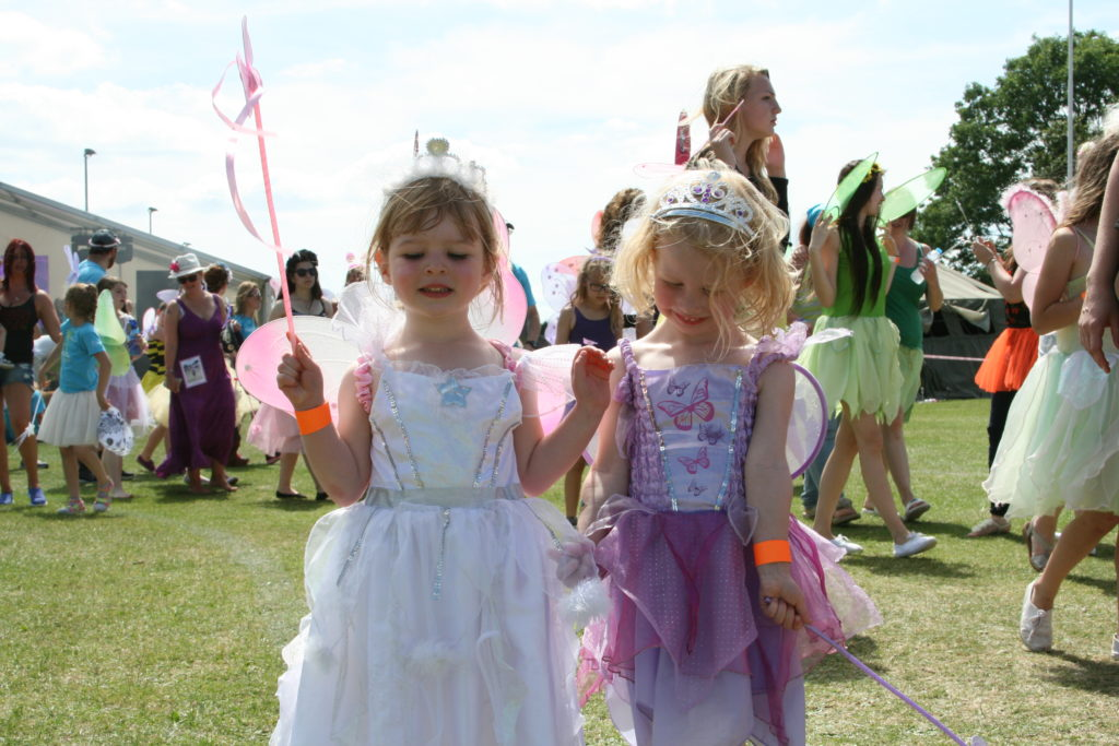 Relay for Life 2015 Gallery 25
