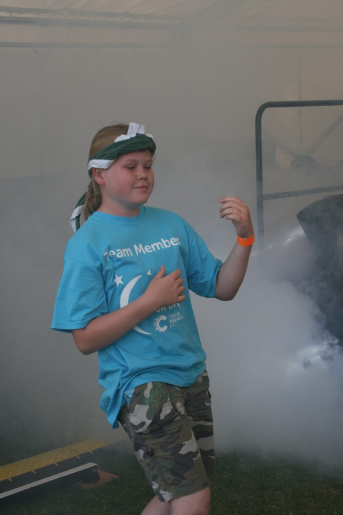 Relay for Life 2015 Gallery 28