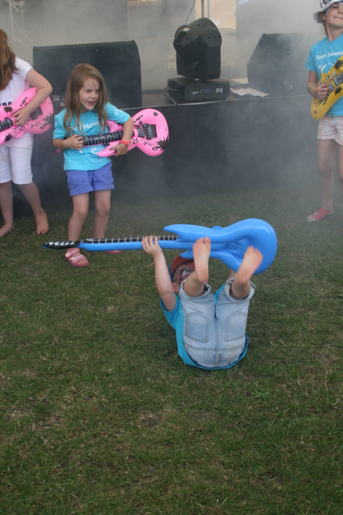 Relay for Life 2015 Gallery 29