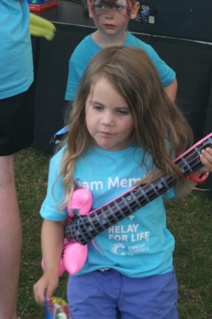 Relay for Life 2015 Gallery 34