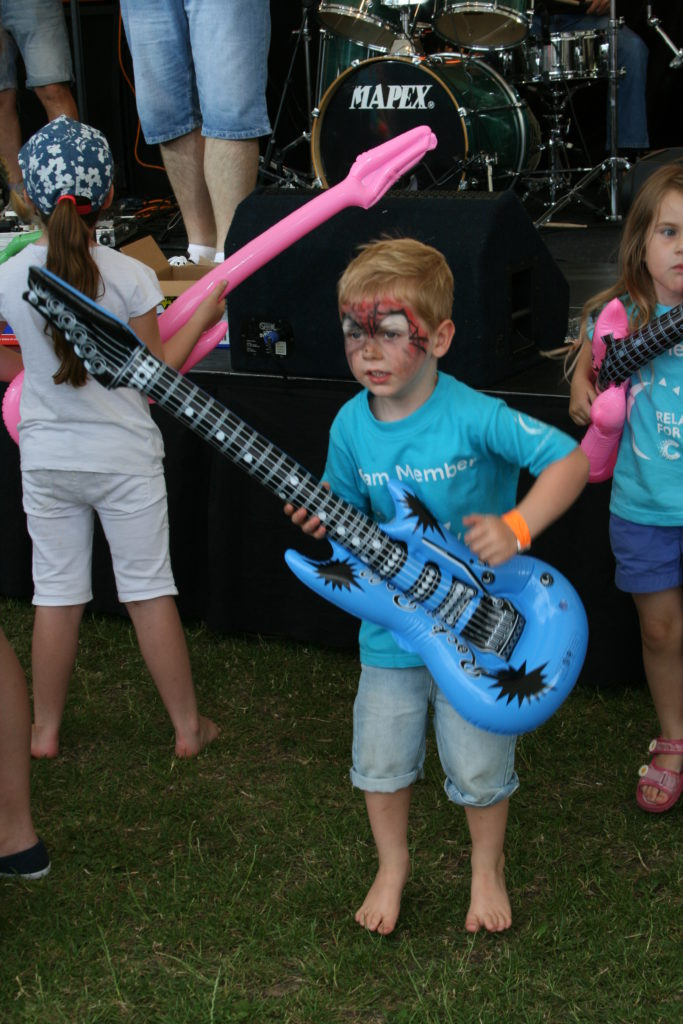 Relay for Life 2015 Gallery 40