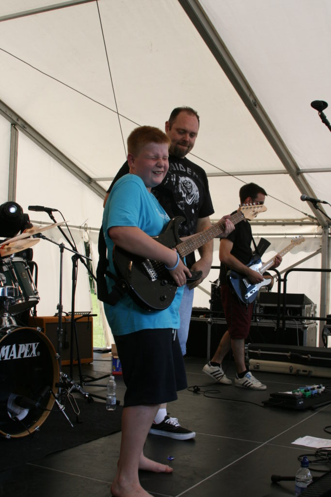 Relay for Life 2015 Gallery 42