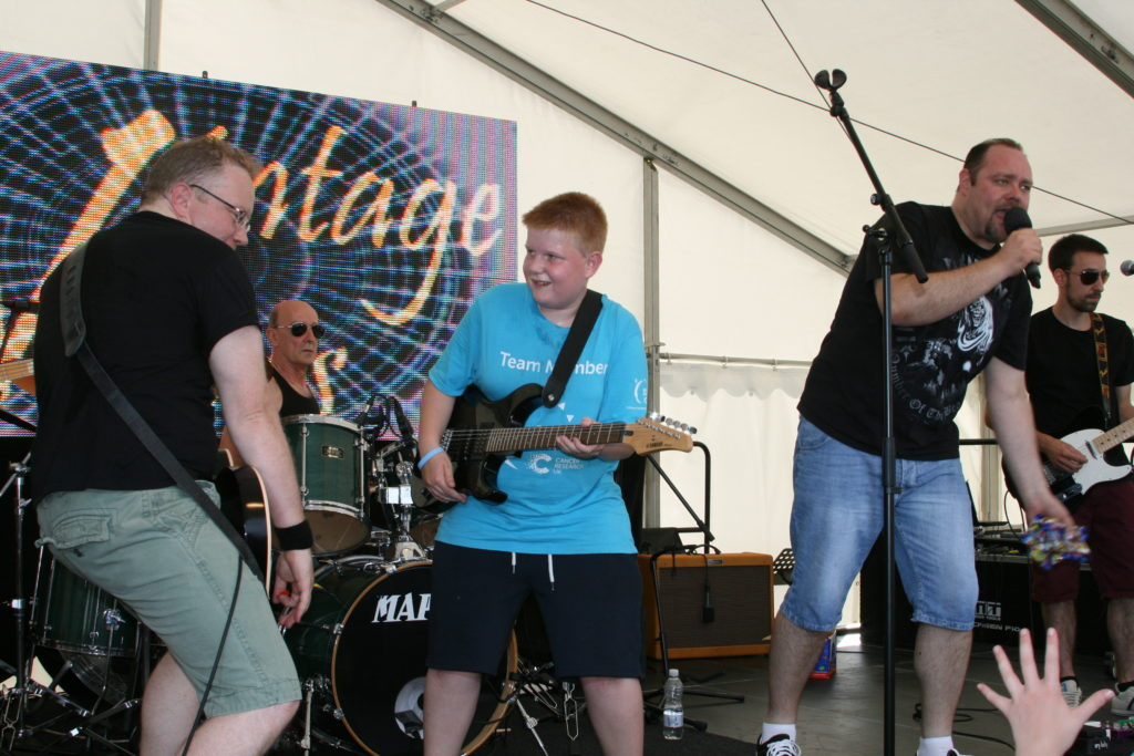 Relay for Life 2015 Gallery 43
