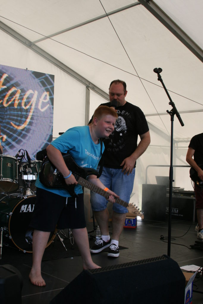 Relay for Life 2015 Gallery 45