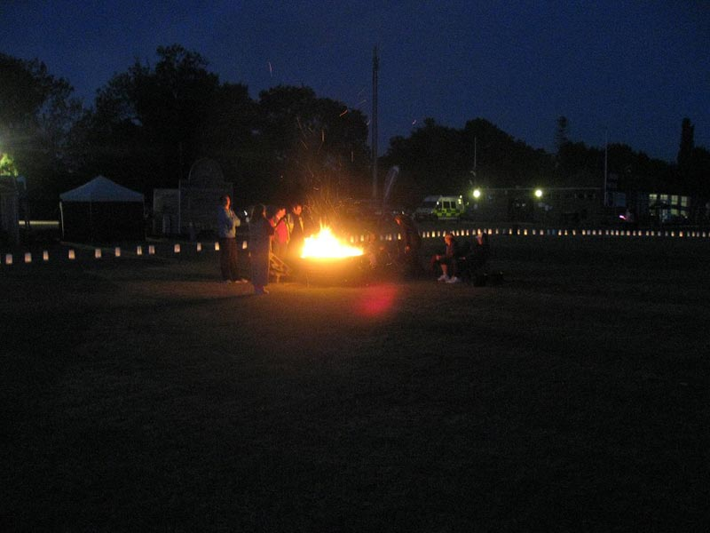 Relay for Life 2010 Gallery 67