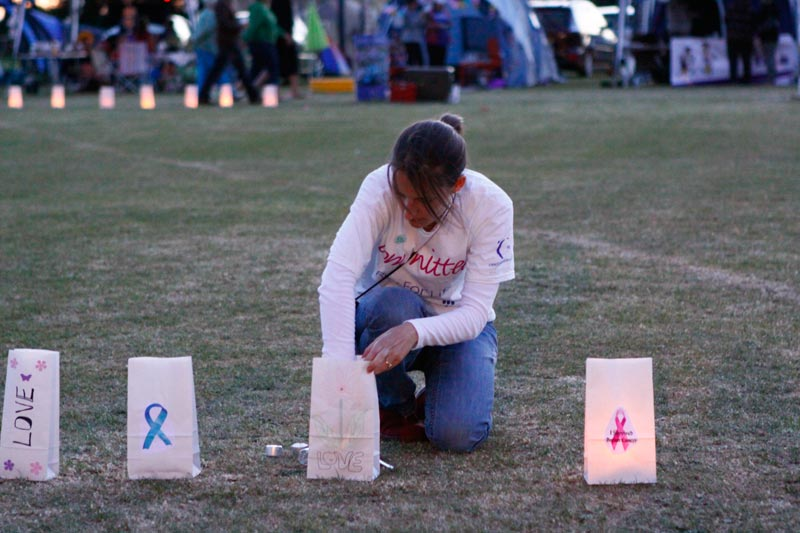 Relay for Life 2010 Gallery 65